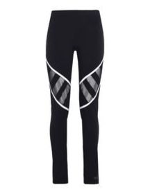 Y-3 - Leggings
