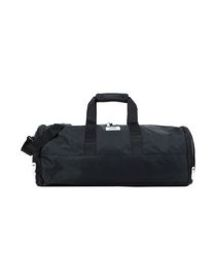 TOMMY JEANS - Travel & duffel bag