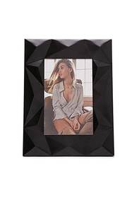 Forever21 Geo Picture Frame