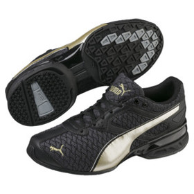 Puma Tazon 6 Luxe Women's Sneakers