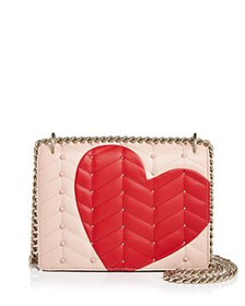 kate spade new york - Heart It Marci Convertible L