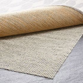 Crate Barrel Outdoor/Utility Nonslip Rug Pad