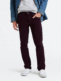 Levi's 502™ Taper Fit Corduroy Pants