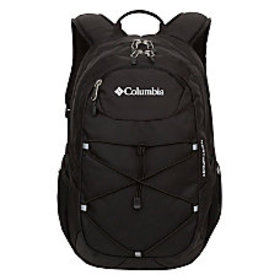 Columbia Northport Laptop Backpack Black