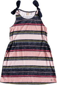 Roxy My Light Out Tank Dress - Girls'