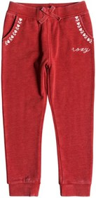 Roxy Beautiful Mountain Big Triangles Joggers - Gi