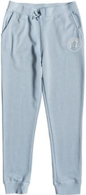 Roxy Energy Of Sun Circle Spirit Joggers - Girls'