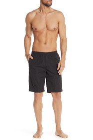 Theory Dekro Swim Shorts