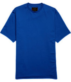 Jos Bank Reserve Collection Traditional Fit Solid