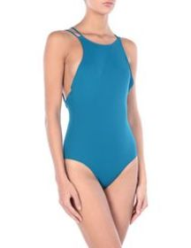 FRENCH CONNECTION - One-piece swimsuits
