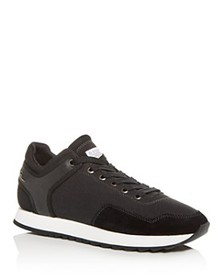 G-STAR RAW - Men's Calow Low-Top Sneakers