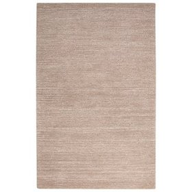Mcmillen Hand-Tufted Tan Area Rug