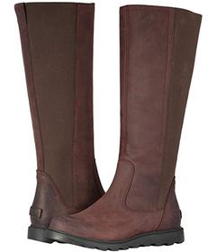 SOREL Ainsley™ Tall