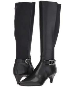 Kenneth Cole Reaction Kick Dress Boot