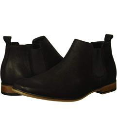 Kenneth Cole Reaction Guy Boot