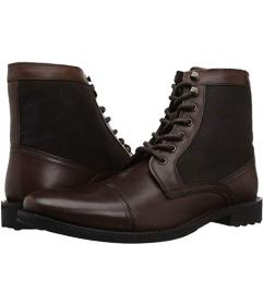 Kenneth Cole Reaction Masyn Boot