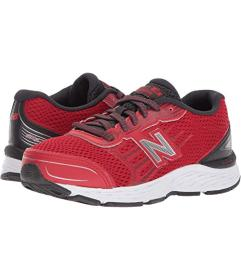 New Balance KR680v5Y (Little Kid/Big Kid)