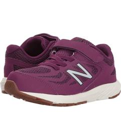 New Balance KV519v1Y (Little Kid/Big Kid)