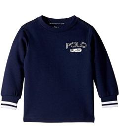 Polo Ralph Lauren French Navy
