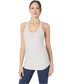 New Balance Perfect Tank Top