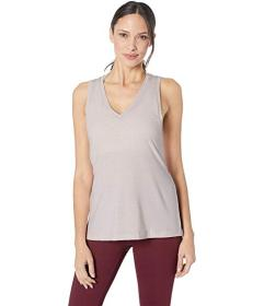 New Balance Transform Two-Way Tank