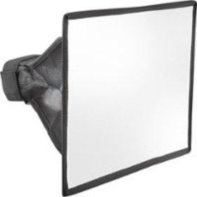 Insignia™ - Flash Diffuser 12 x 8