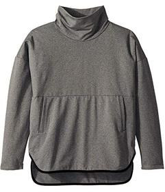 The North Face Kids Pamilia Poncho (Little Kids\u0