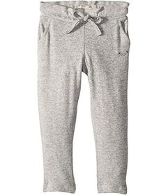 Roxy Someone New Cozy Pants (Toddler/Little Kids/B