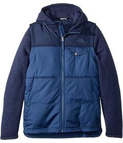 The North Face Kids Gordon Lyons Vesty Vest (Littl