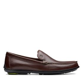 Clarks Grafton Loafer