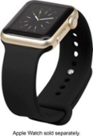 NEXT - Sport Band Watch Strap for Apple Watch® 38m