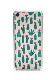 Forever21 Cactus Case for iPhone 7