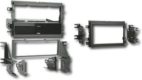 Metra - Installation Kit for Select Ford Vehicles