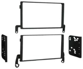 Metra - Installation Kit for 1997 - 2003 Ford and