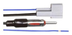 Metra - Antenna Adapter Cable for Most 2009-2010 H