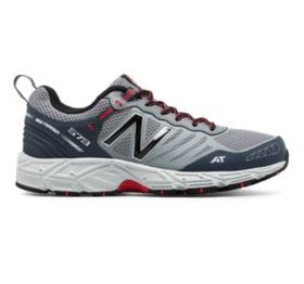 New balance Men's 573v3 Trail