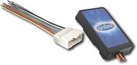 AXXESS - XSVI 12V Interface for Select Vehicles -