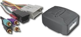 AXXESS - Replacement Interface for Most GM Vehicle
