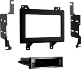 Metra - S-10/S-15 Installation Kit for Select GMC