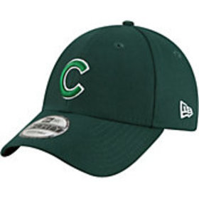 New Era Men's Chicago Cubs Sports Matter 9Forty Ad