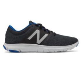 New balance Men's Koze