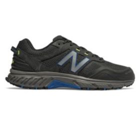 New balance Men's 510v4 Trail