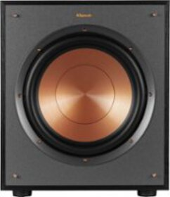 "Klipsch - Reference Series 10"" 150W Powered Subwoo"