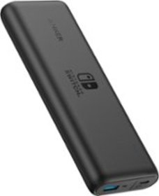 Anker - PowerCore 20,100 mAh Portable Charger for