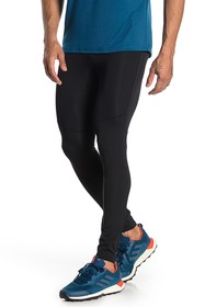 adidas Running Response Long Tights