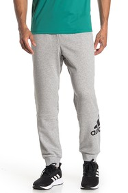 adidas Must Haves Badge Sport Pants