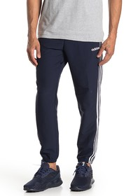 adidas Essentials 3 Stripes Wind Pants