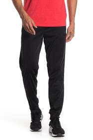 adidas Essentials Branded Tapered Sweatpants