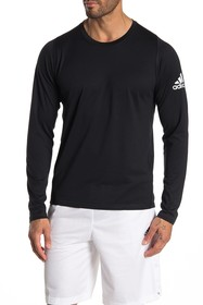 adidas Sport Long Sleeve Shirt