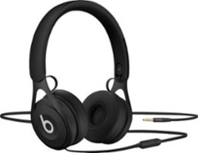 Beats by Dr. Dre - Beats EP Headphones - Black